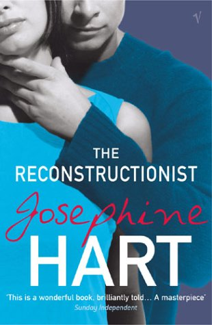 9780099424338: The Reconstructionist