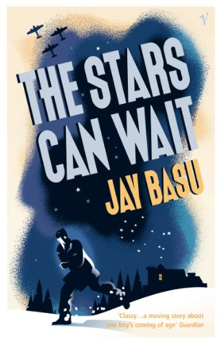 9780099425168: The Stars Can Wait