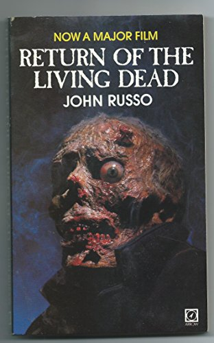 9780099426103: Return of the Living Dead