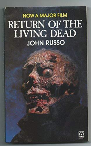 9780099426103: Return of the Living Dead