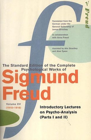 """an analysis of the works of freud Ulrike kistner's new translation of the first, 1905 edition of freud's three  was  published in the final """"officially approved"""" collection of freud's works  this also  explains why freud links oedipal themes in the first edition to."""