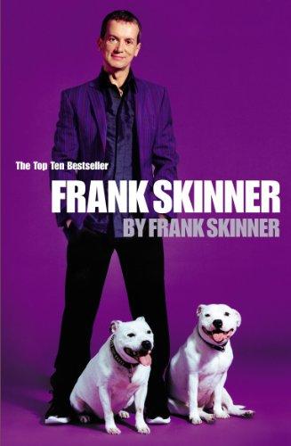 9780099426875: Frank Skinner Autobiography