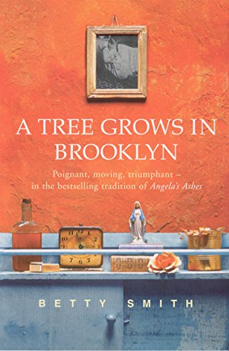 9780099427575: Tree Grows in Brooklyn