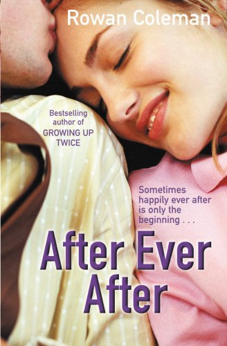 9780099427698: After Ever After