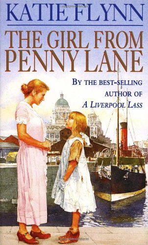 9780099427896: The Girl From Penny Lane