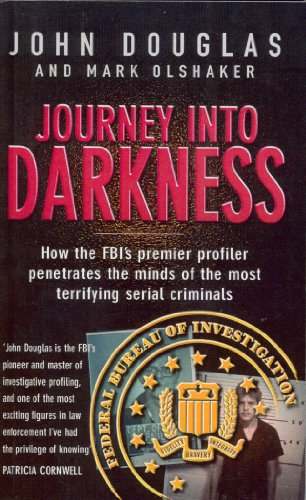 9780099427940: Journey Into Darkness