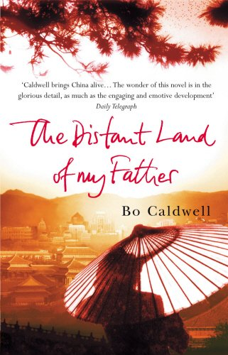 9780099427964: The Distant Land Of My Father