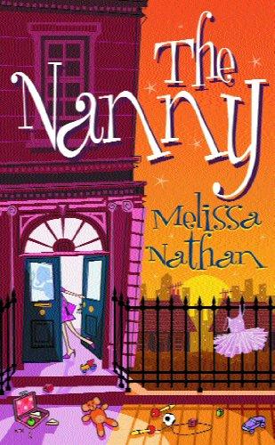 9780099427971: The Nanny