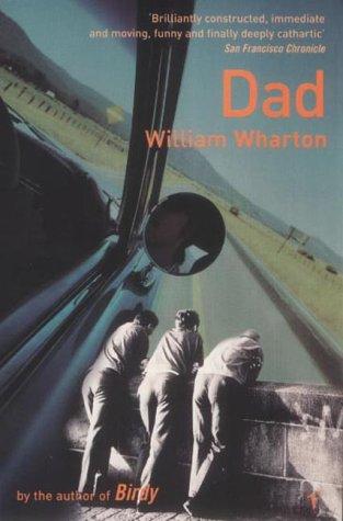 9780099428220: Dad (Vintage Classics)