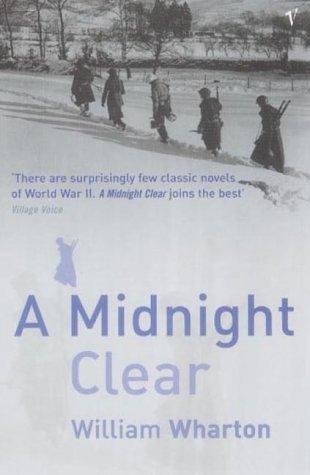 9780099428237: Midnight Clear