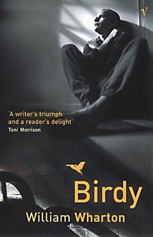 9780099428244: Birdy