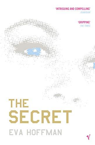 9780099428459: The Secret