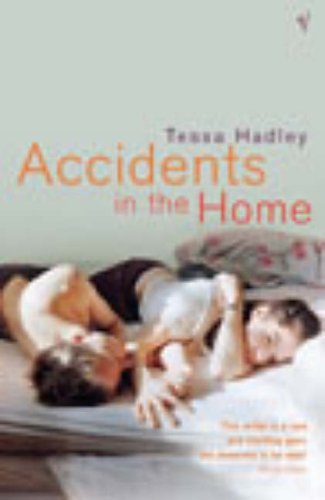 9780099428589: Accidents In The Home