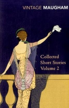 9780099428848: Collected Short Stories: Vol 2