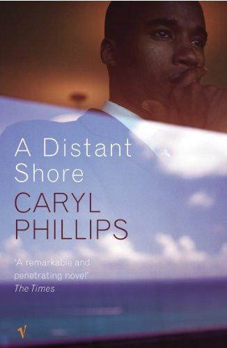9780099428886: A Distant Shore