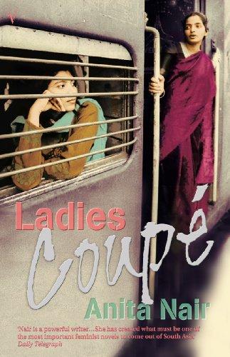 9780099428978: Ladies Coupe