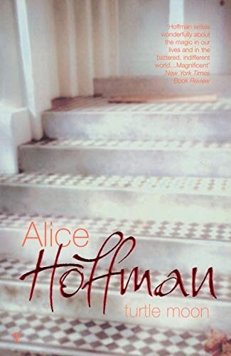 Turtle Moon: Hoffman, Alice