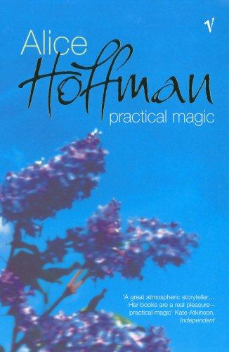 9780099429173: Practical Magic
