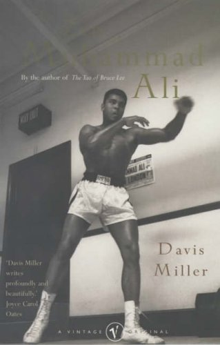9780099429524: The Zen Of Muhammad Ali: and Other Obsessions