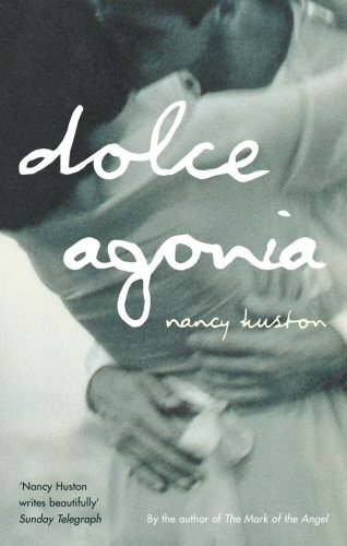 9780099429630: Dolce Agonia