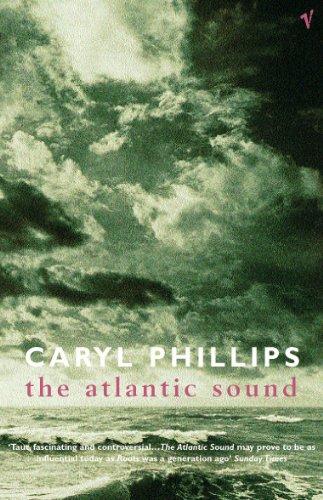 9780099429968: The Atlantic Sound