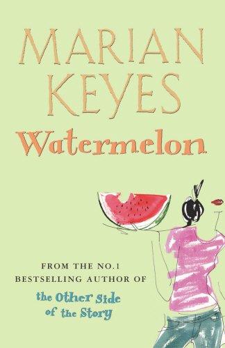 9780099429982: Watermelon