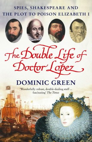 9780099431893: The Double Life Of Doctor Lopez