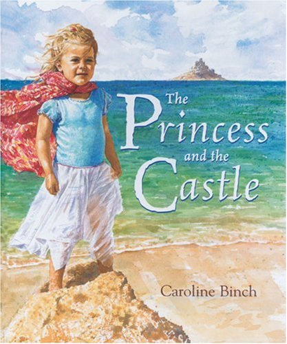 9780099432364: The Princess and the Castle