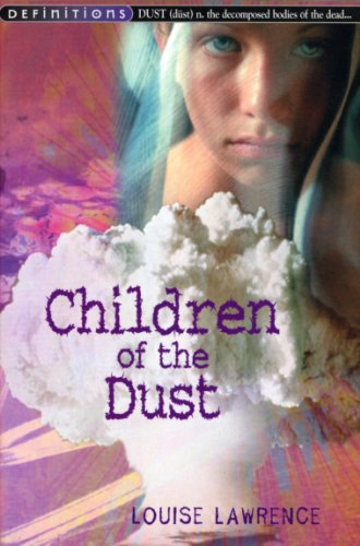 9780099433422: Children Of The Dust (Definitions)