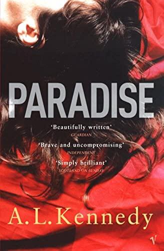 9780099433491: Paradise