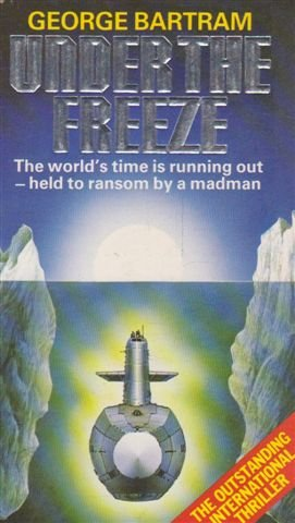9780099435006: Under the Freeze