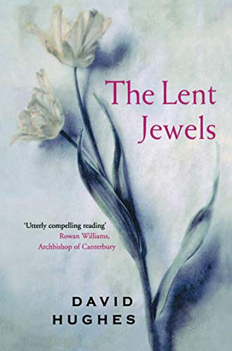 9780099435075: The Lent Jewels