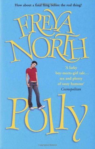9780099435259: Polly