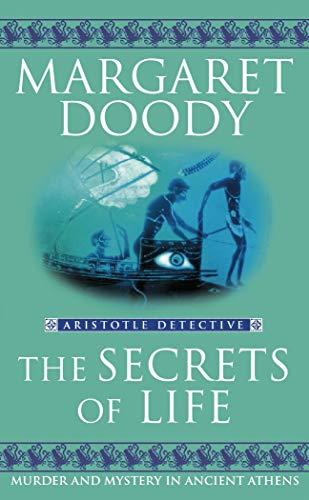 9780099435570: The Secrets Of Life (Aristotle Detective)