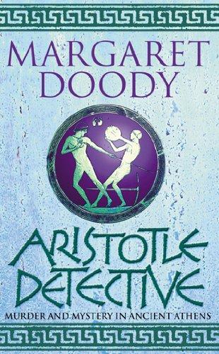 9780099436133: Aristotle Detective