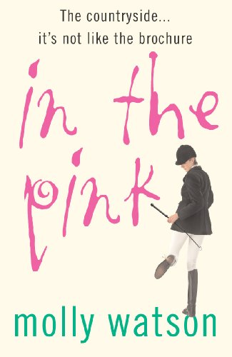 9780099436195: In the Pink: A Rural Odyssey
