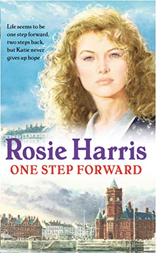 9780099436263: One Step Forward