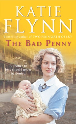 9780099436539: The Bad Penny