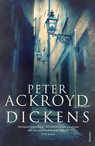 9780099437093: Dickens: Abridged