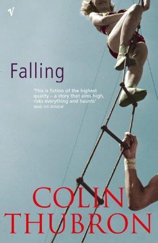 9780099437185: Falling