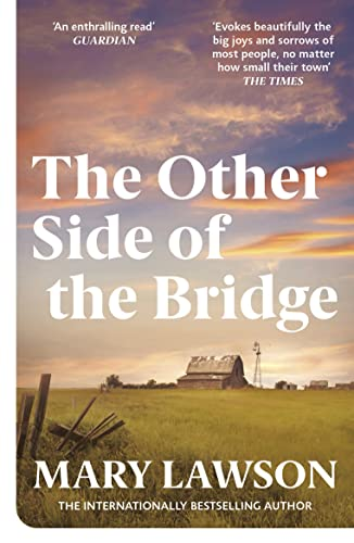 9780099437260: The Other Side of the Bridge
