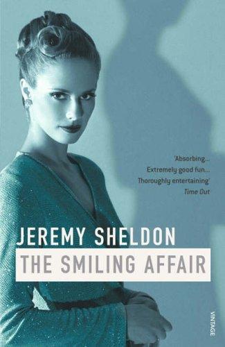 9780099437284: The Smiling Affair