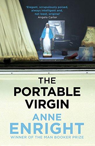 9780099437390: The Portable Virgin