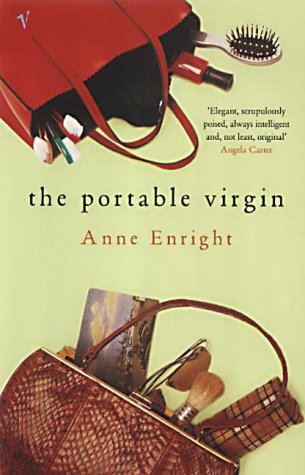9780099437390: The Portable Virgin