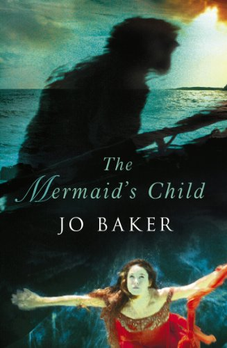 9780099437826: The Mermaid's Child