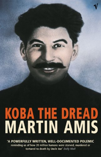 9780099438021: Koba The Dread: Laughter and the Twenty Million