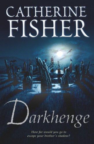 9780099438496: Darkhenge