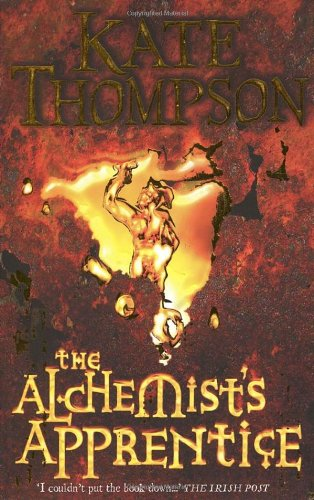 9780099439486: The Alchemist's Apprentice