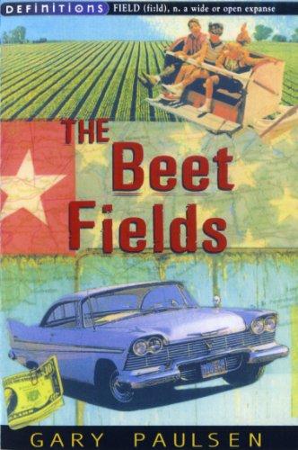 9780099439653: The Beet Fields
