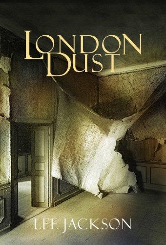 London Dust: Jackson, Lee